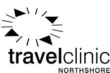 Travel Clinic